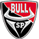 Bull SP Mobile Logo